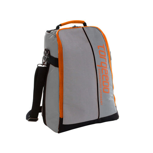 Torqeedo Travel Batterietasche