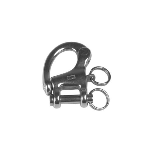 Ronstan Series 80 Snap Shackle Only