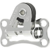 Ronstan Serie S15 BB Block,Pivoting Lead