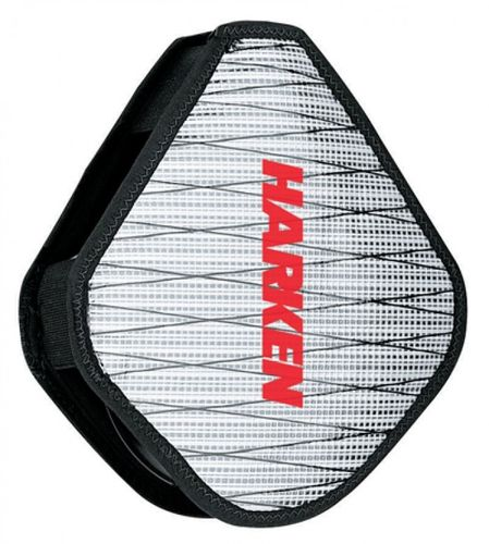 Harken 100mm Big Boat Block Sock