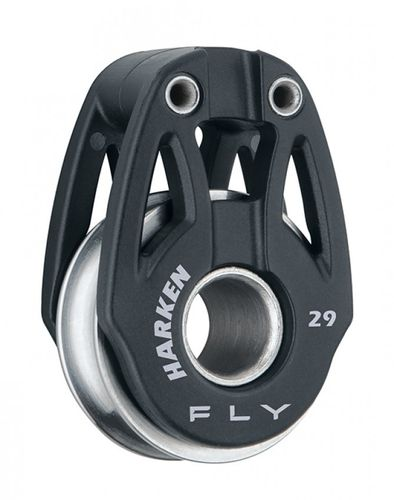 Harken 29mm Fly Block