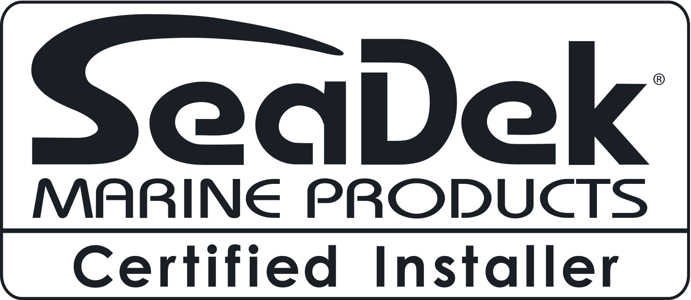 SeaDek_Certified_Installer_Black_BKGND_CMYK
